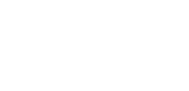 LRMR Management Company